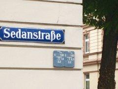 Haidhausen_11.jpeg