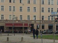 Haidhausen_6.jpeg