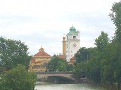 Müllersches_Volksbad_7.jpeg