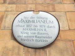 Maximilianeum_2.jpeg