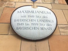 Maximilianeum_3.jpeg