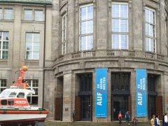 Deutsches_Museum_2.jpeg