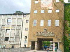Deutsches_Museum_4.jpeg