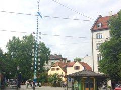 Haidhausen_3.jpeg