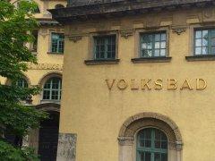 Müllersches_Volksbad_3.jpeg