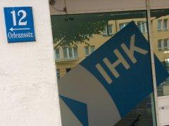 IHK_1.jpeg