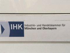 IHK_3.jpeg